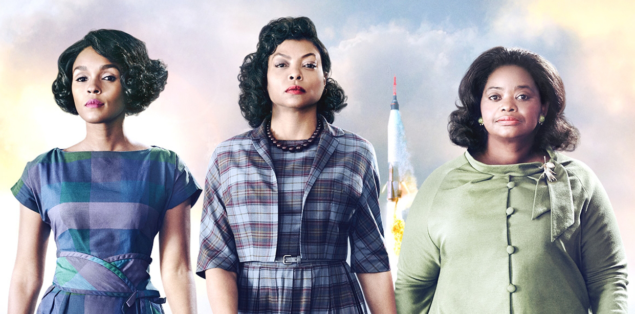 Hidden Figures cropped