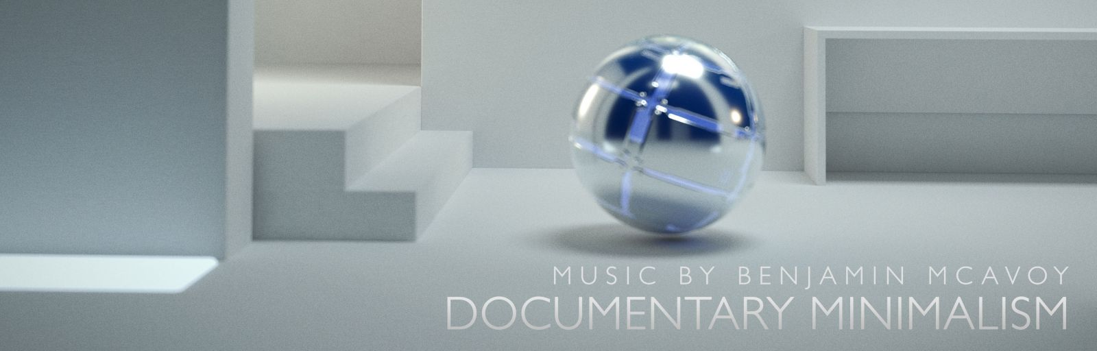 Documentary Minimalism - De Wolfe Music